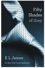 My Opinion on #FiftyShadesOfGrey #BondageTips Article